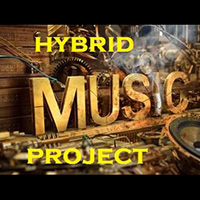 Hybrid Music Project