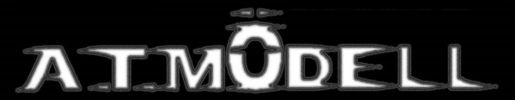 A.T.Mödell Logo